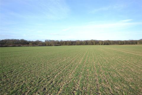 Land for sale - Brentwood, Essex