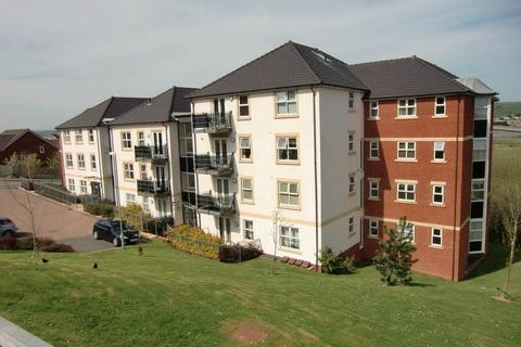 2 bedroom apartment for sale - Cleave Point, Sticklepath