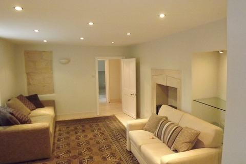 1 bedroom apartment to rent - Lyncombe Hill, Bath, BA2
