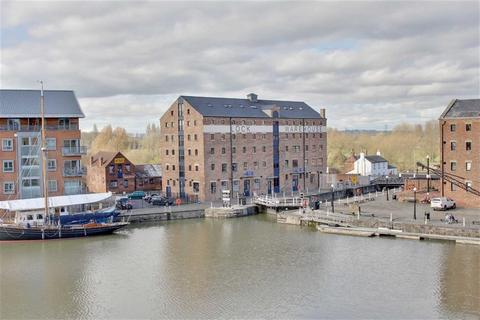 2 bedroom apartment to rent - Severn Road, Gloucester
