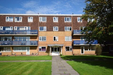 3 bedroom flat to rent - Eldon Court, Glen Eldon Road, Lytham St Annes, FY8