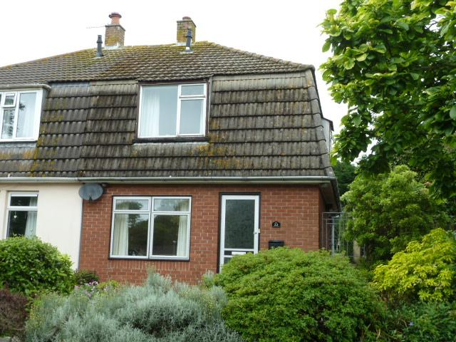 Two Bed Houses To Rent In Truro