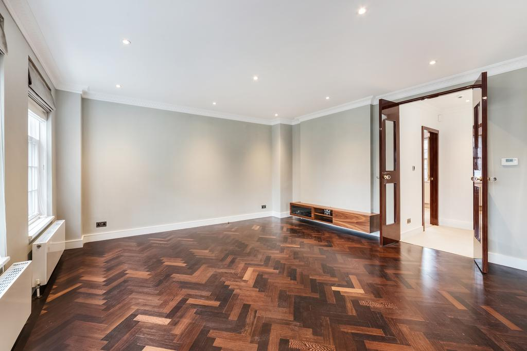 3 Bedrooms Semi Detached House for sale in Melbury Road, W14