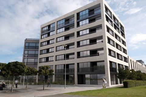 1 bedroom apartment for sale - Apartments, 55 Degrees North, Waterfront Avenue, Edinburgh