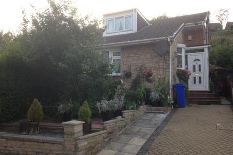 1 bedroom house share to rent - Jenkin Avenue, Sheffield, S9 1AP