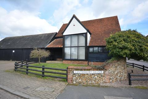 4 bedroom property for sale - Canterbury Grange, Bocking, Braintree, Essex, CM7