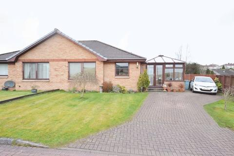 2 bedroom bungalow to rent - Barr Farm Road, Kilsyth