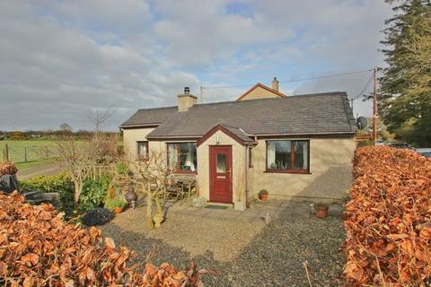 3 bedroom cottage for sale - Waunfawr, Gwynedd