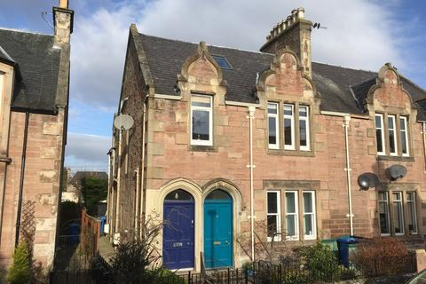 3 bedroom maisonette to rent - Attadale Road, Inverness, IV3
