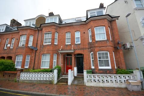 3 bedroom flat to rent - Dudley Road, Tunbridge Wells