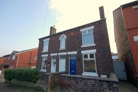 2 bedroom property to rent - Old Butt Lane, Talke