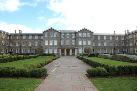 3 bedroom apartment for sale - Muller House, Ashley Down Road, Bristol, BS7