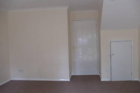 2 bedroom terraced house to rent - Exmouth EX8