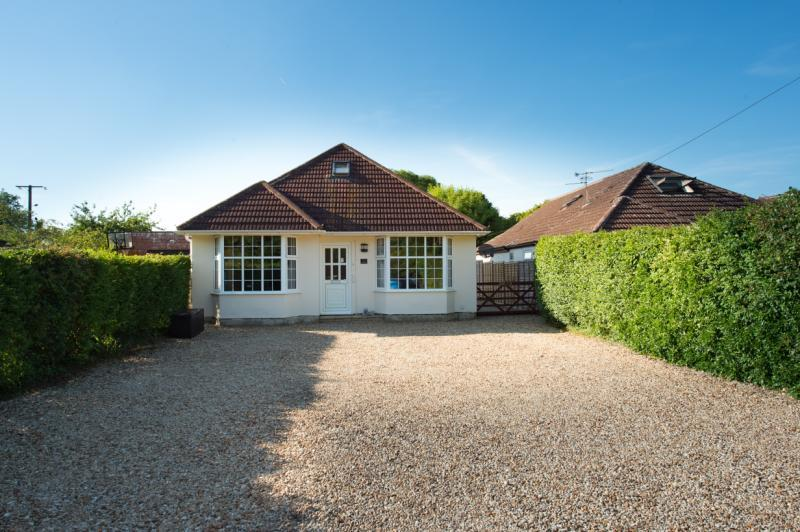 4 Bedrooms Detached House for sale in Honeybottom Lane, Dry Sandford, Abingdon