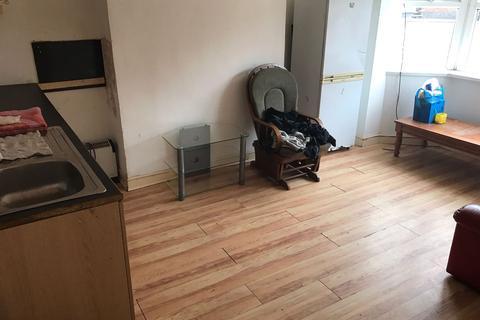 1 bedroom flat to rent - WATERLOO ROAD, COBRIDGE, STOKE ON TRENT ST1