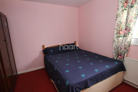 1 bedroom terraced house to rent - Hopmeadow Court