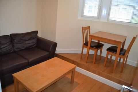 1 bedroom flat to rent - Colum Road, Cathays, Cardiff, CF10