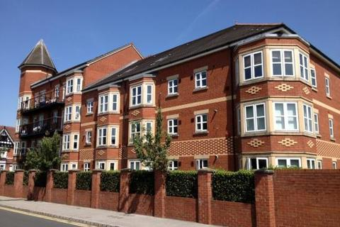 2 bedroom apartment for sale - Russell Place, Sale, Manchester M33