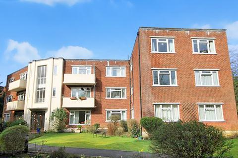 2 bedroom apartment for sale - Portarlington Road, Westbourne, Bournemouth