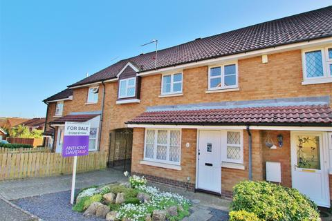 4 bedroom terraced house for sale - Radipole Road, Canford Heath, POOLE, Dorset