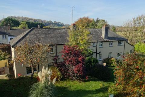 6 bedroom detached house for sale - Bishops Tawton, Barnstaple