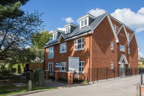 2 bedroom flat to rent - The Exchange Kingsway, Farnham Common, SL2