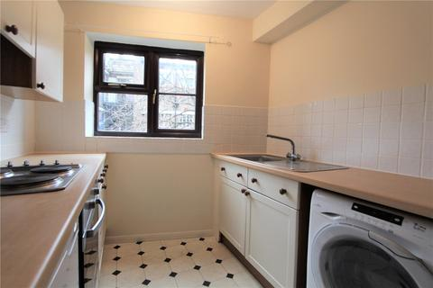 1 bedroom flat to rent - Tamarind Court, Lynton Road, Acton, London, W3