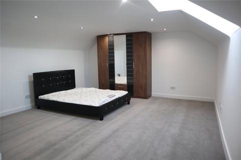7 bedroom terraced house to rent - Somerset Road, Almondbury, Huddersfield, HD5