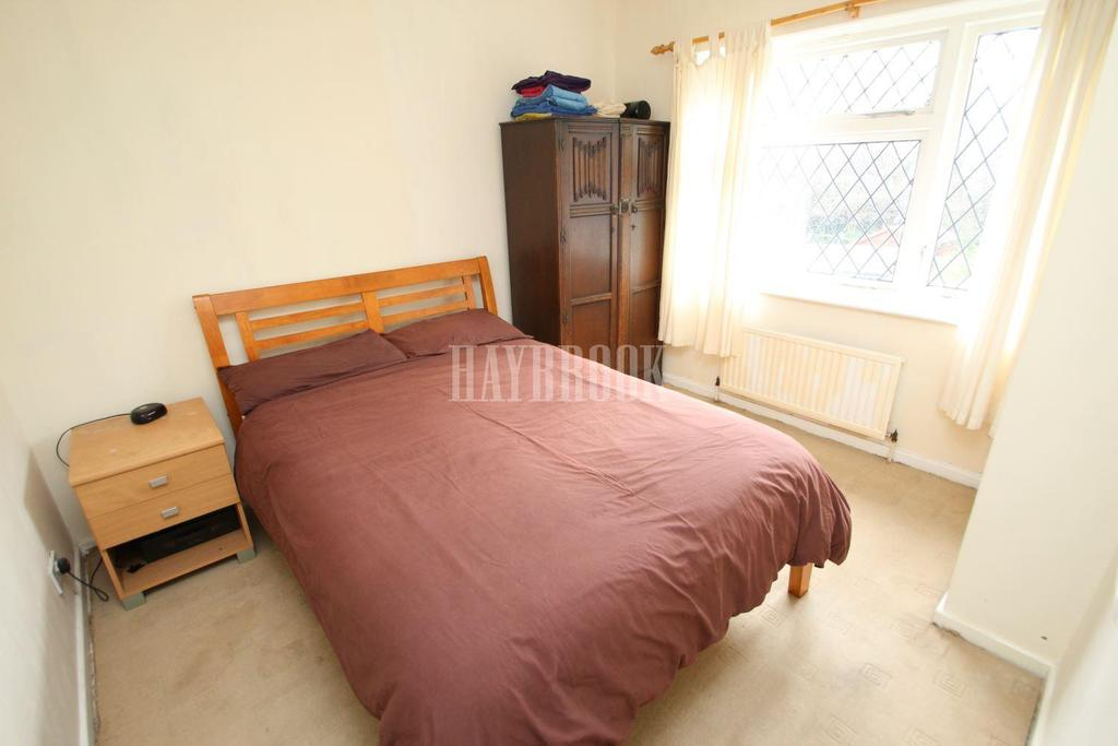 3 Bedrooms Semi Detached House for sale in Masters Road, Parson Cross