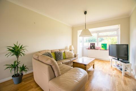 3 bedroom terraced house to rent - St. Stephens Road, Tivoli, Cheltenham GL51 3AE