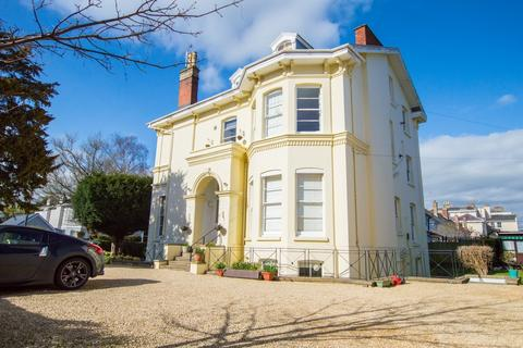 2 bedroom apartment to rent - Princes Court, St Stephens Road, Tivoli, Cheltenham GL51 3AA