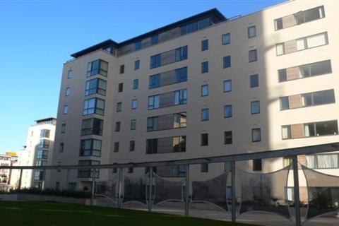 1 bedroom apartment to rent - Maia House, Celestia, Cardiff Bay