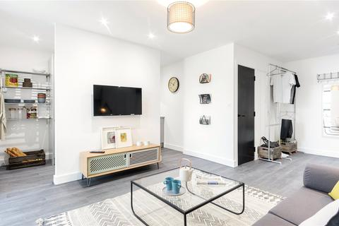 1 bedroom flat for sale - Apartment 16, 28 Baldwin Street, Bristol, BS1