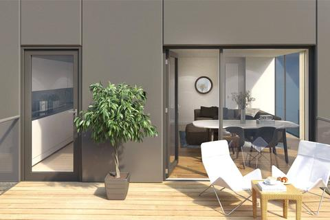 2 bedroom flat for sale - Plot 87 - The Botanics, Glasgow, G12