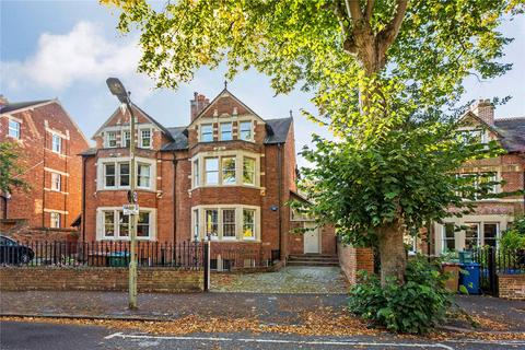 5 bedroom semi-detached house for sale - Polstead Road, Oxford, OX2