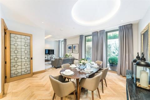 2 bedroom maisonette to rent - Abell House, 31 John Islip Street, Westminster, London, SW1P