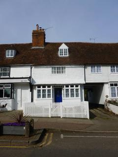 3 bedroom house for sale - High Street, Cranbrook, Kent, TN17 3EJ