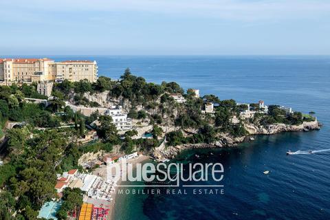 7 bedroom house  - Cap-D'ail, Alpes-Maritimes, 06320, France