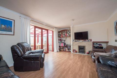 4 bedroom terraced house for sale - Templar Road, Oxford, Oxfordshire