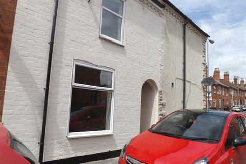 2 bedroom house to rent - 2 Eastfield Street, Lincoln