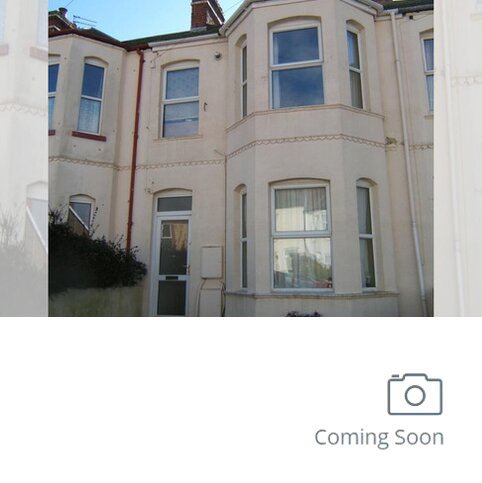 2 bedroom flat to rent - Lawn Road, Exmouth EX8