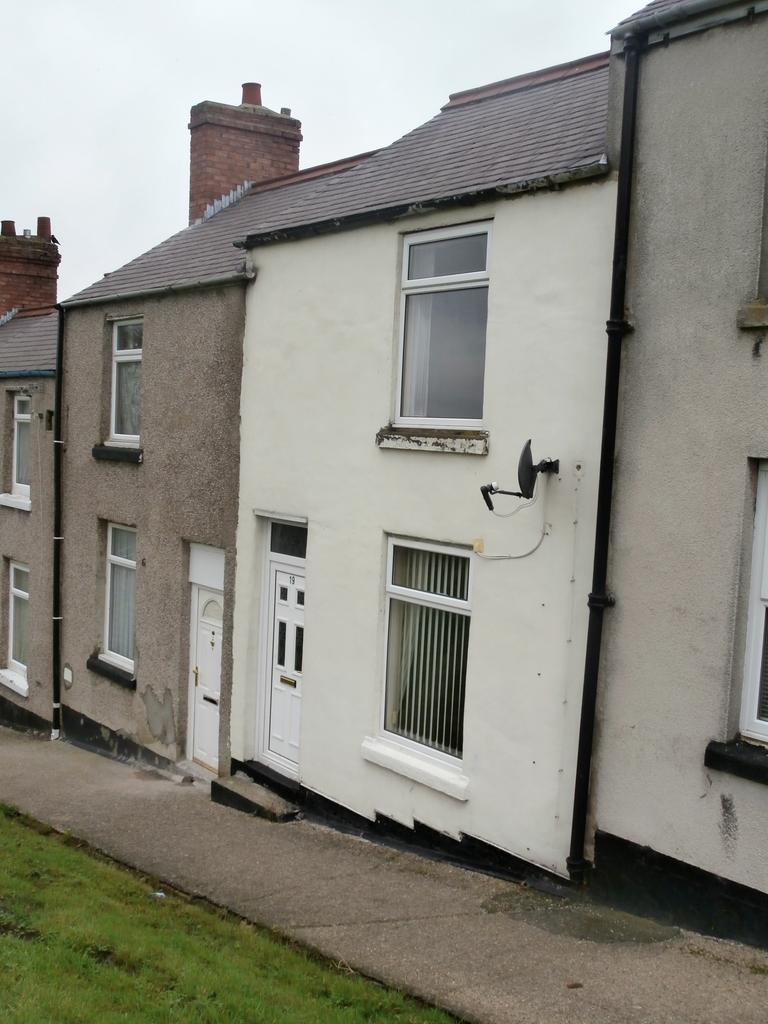2 Bedrooms House for rent in CHOPWELL, NEWCASTLE UPON TYNE NE17