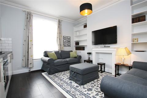 1 bedroom flat to rent - Russell Street, Reading, Berkshire, RG1