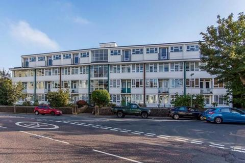 2 bedroom flat for sale - Buckingham Place Brighton East Sussex BN1