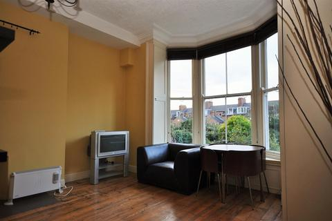 Studio to rent - Bootham Terrace, Bootham , York
