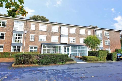 1 bedroom retirement property - Beecholme Court, Ashbrooke, Sunderland, SR2