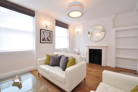 1 bedroom apartment to rent - Earlham Street, Covent Garden, WC2H