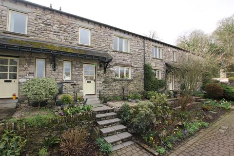 3 bedroom property for sale - 3 Helsington Laithes, Helsington, Kendal