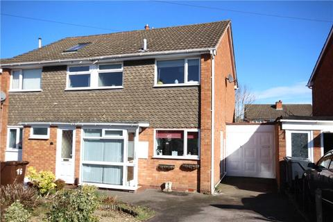 3 bedroom semi-detached house to rent - Falstaff Avenue, Hollywood, Birmingham, B47