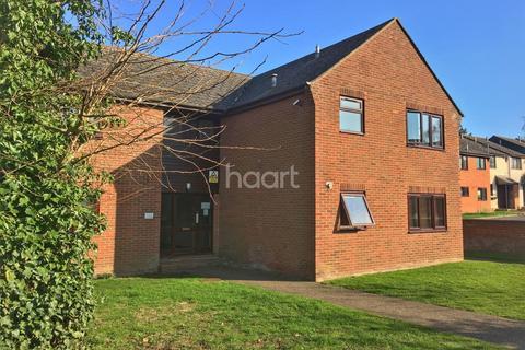 1 bedroom flat for sale - Hilton Close, Manningtree, Essex
